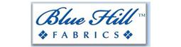 Bluehill Fabrics Patchworkstoffe