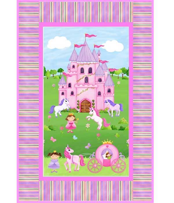 Materialpackung-kleine-Prinzessin_1_w5838207049d63