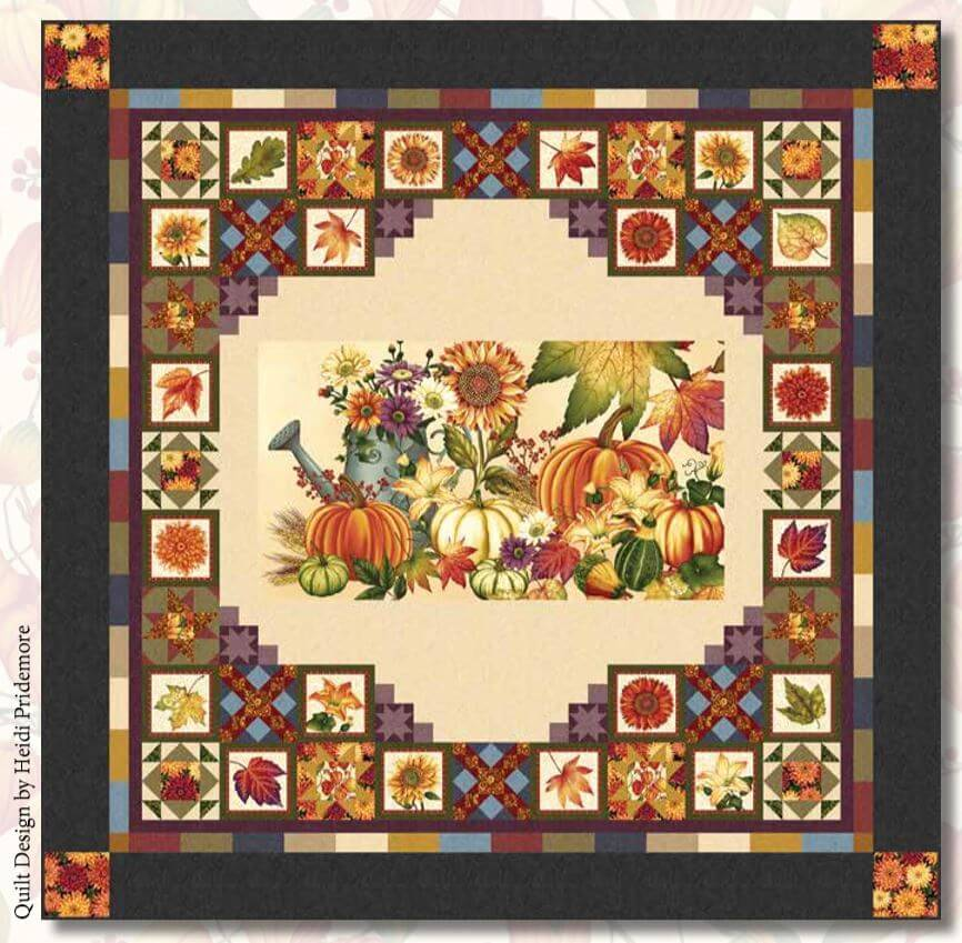 henry_glass_autumn_album_herbstquilt