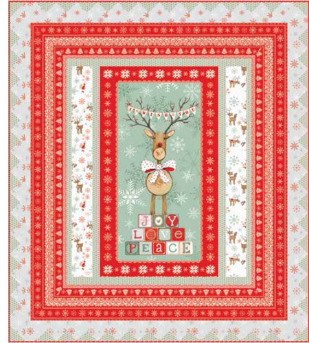 joy_love_peace_quilt_1_muster_w
