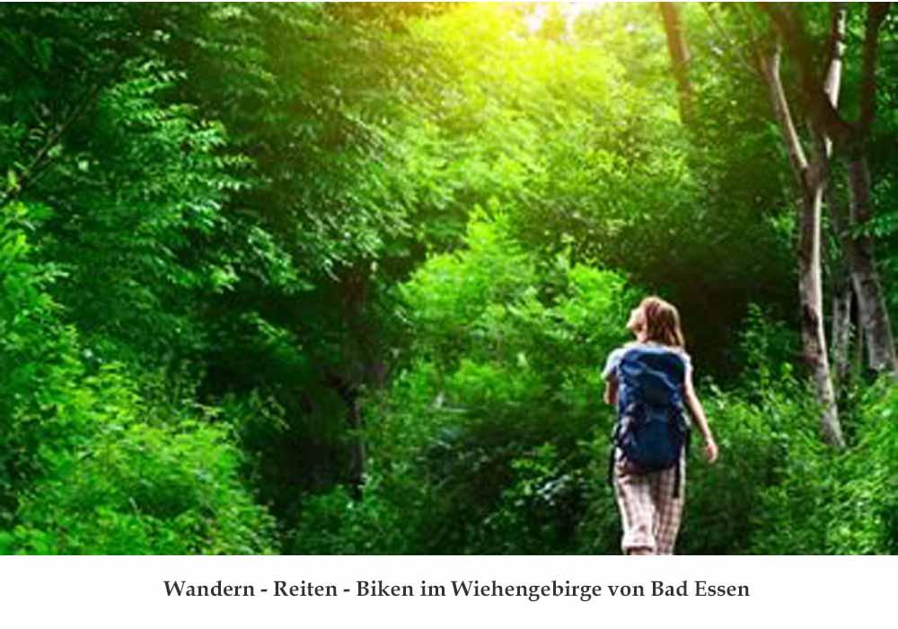 wandern_in-bad-essen_2