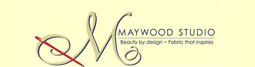 Maywood Studio Fabrics