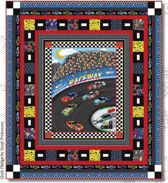 quilt_fast_track_560x610