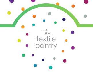 The Textile Pantry Australien