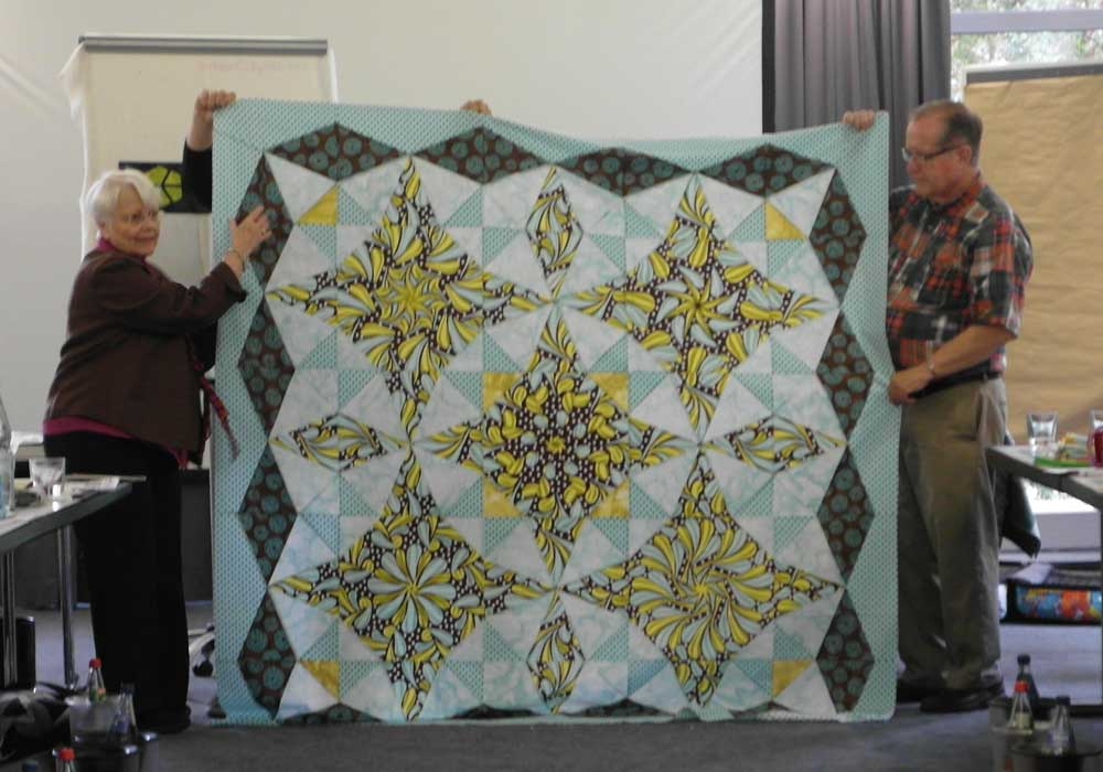 marti_michell_quilts_12