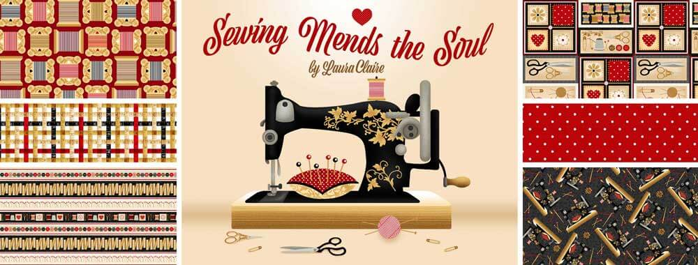 Sewing-Mends-the-Soul_FB_1000
