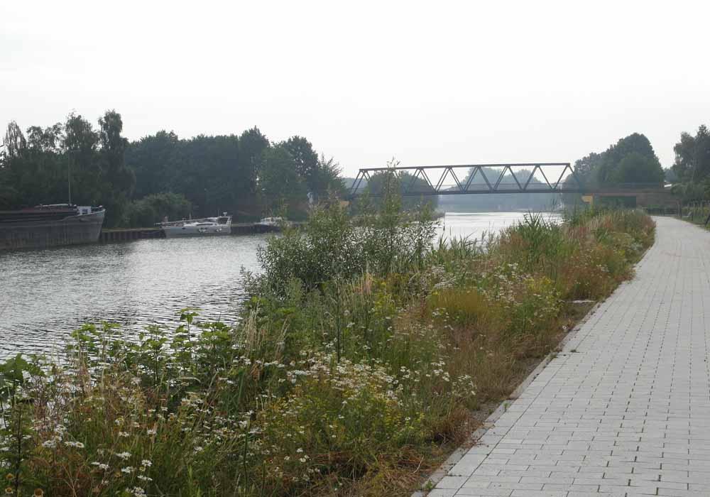 Mittellandkanal-3