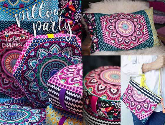 pillow-party_jolijou_collage_560px