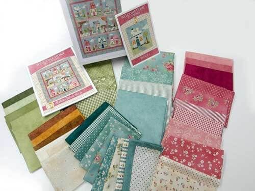 quilt_welcome_home_in_spring_inhalt_500x375