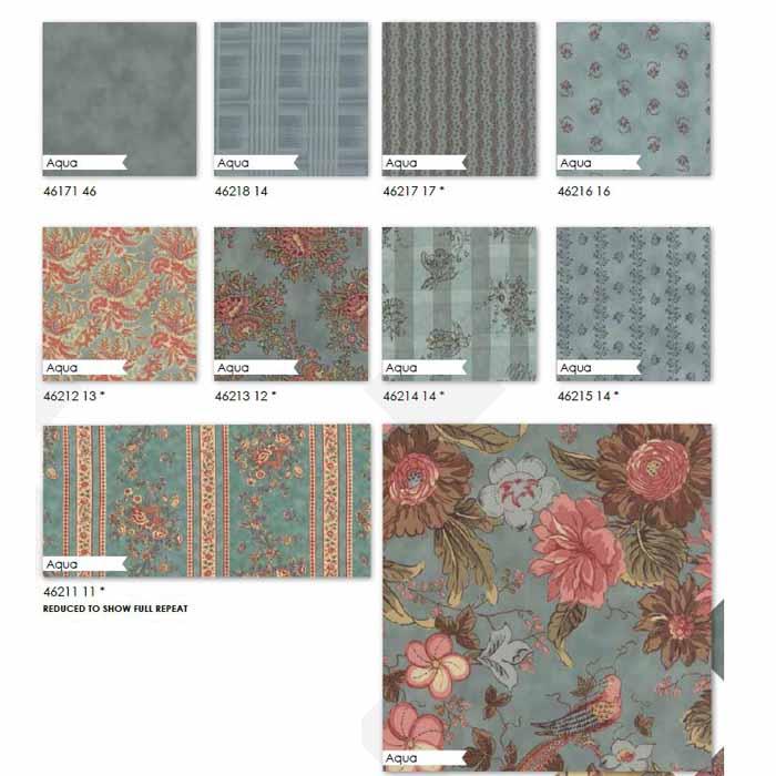 Moda_Fabrics_nurture_-bersicht-Stoffe-1