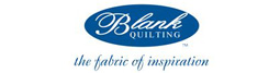 Blank Quilting Patchworkstoffe