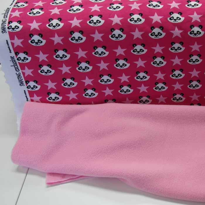 s935432_biosweat_lenny_pandab-ren_pink_kombivorschlag