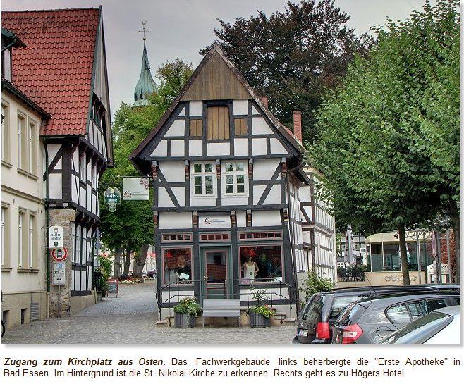 Bad-Essen-Kirchplatz-1