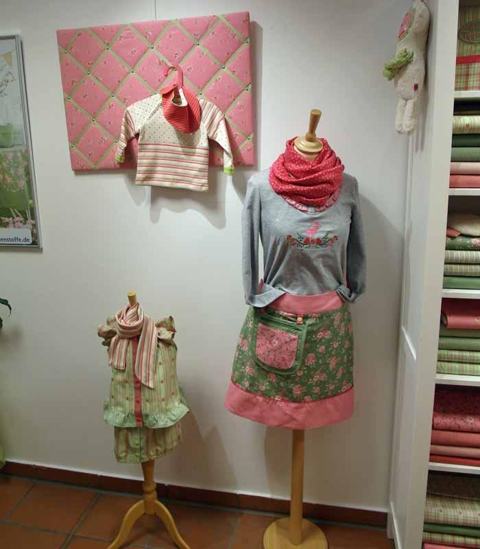Westfalenstoffe-Muster-Wales-Kinderkleider