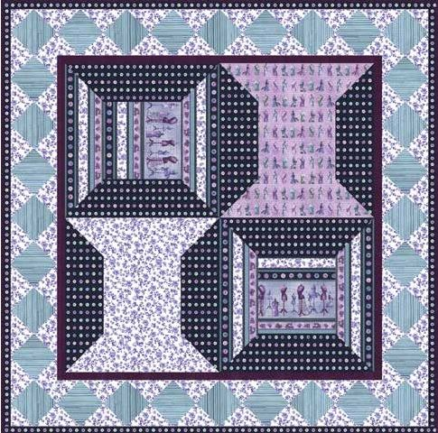 Oh_Sew_Beautiful_Quilt_1_Pattern