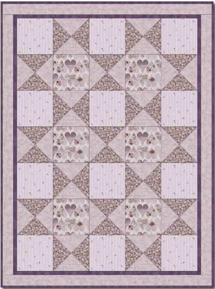 Quilt-Romance-Rosen-Altrosa_web