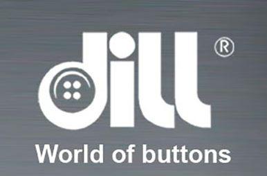 Dill Knopffabrik