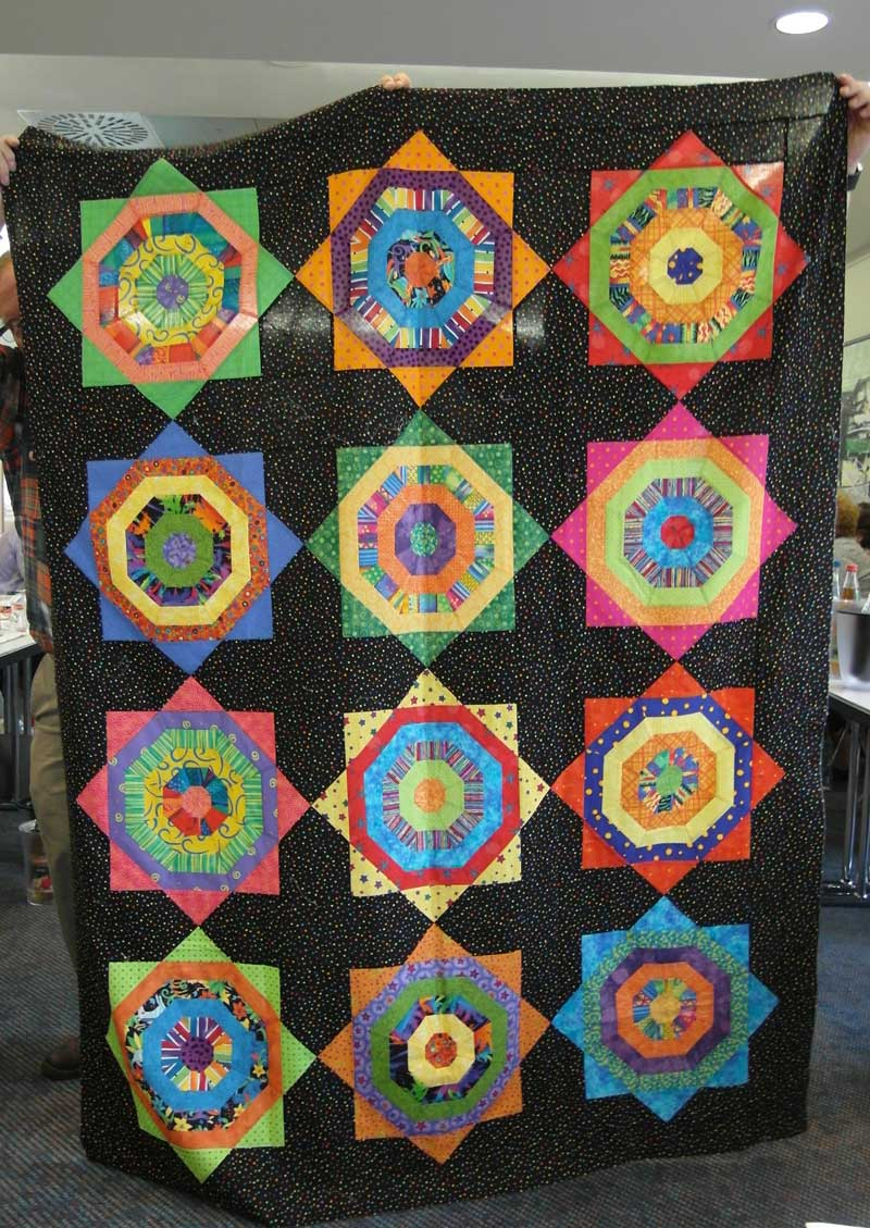 marti_michell_quilts_13