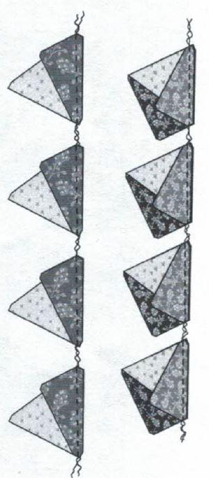 Spike-s-Windmill-Bild-3