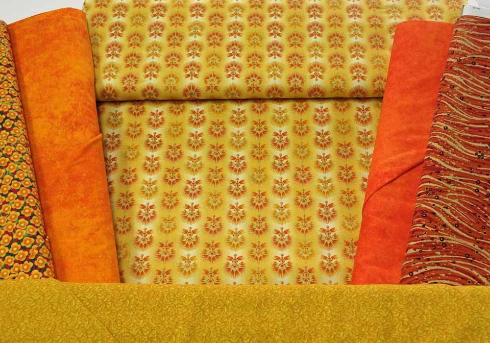 S2258m33_studiofabrics_patchworkstoffe_joyful_blooms_kombi