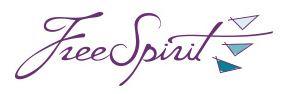 Free Spirit Patchworkstoffe