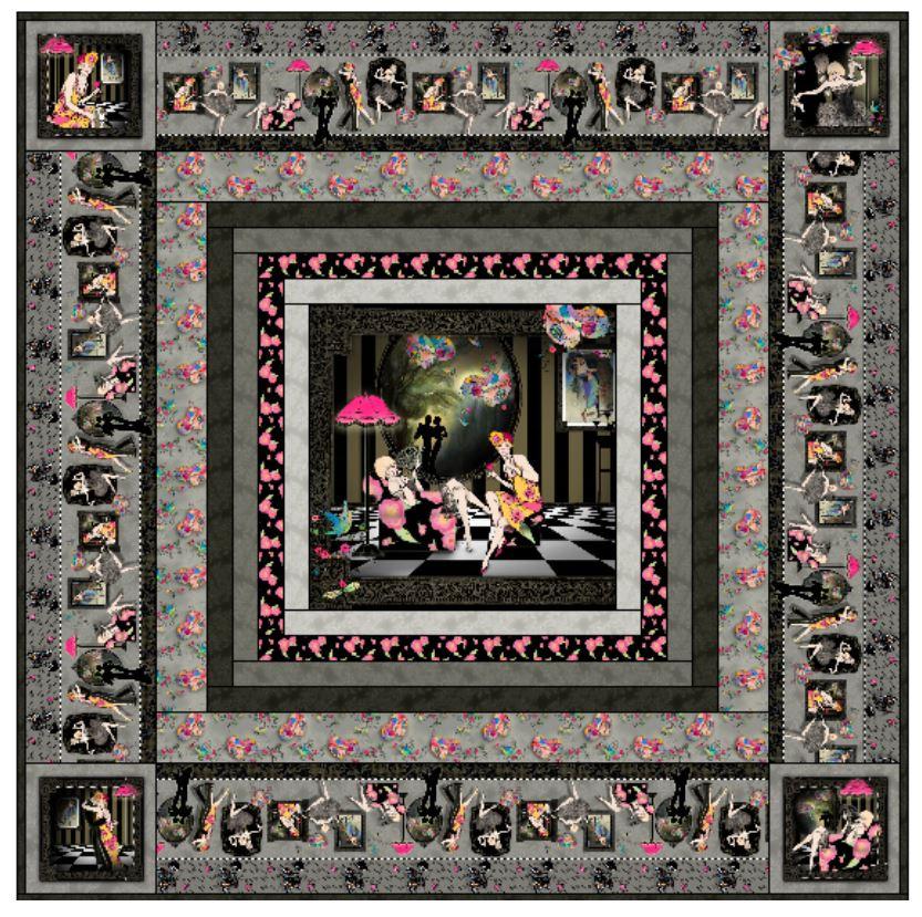 spx_fabrics_Quilt_idee_dance_and_romance54e3678613910