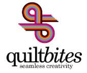 Quiltbites Seamless Creativity