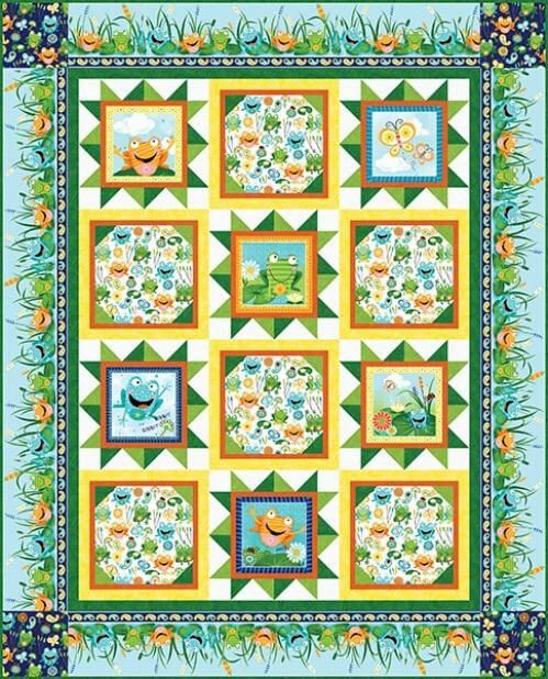 studio_e_toad_ally_terrific_quilt382