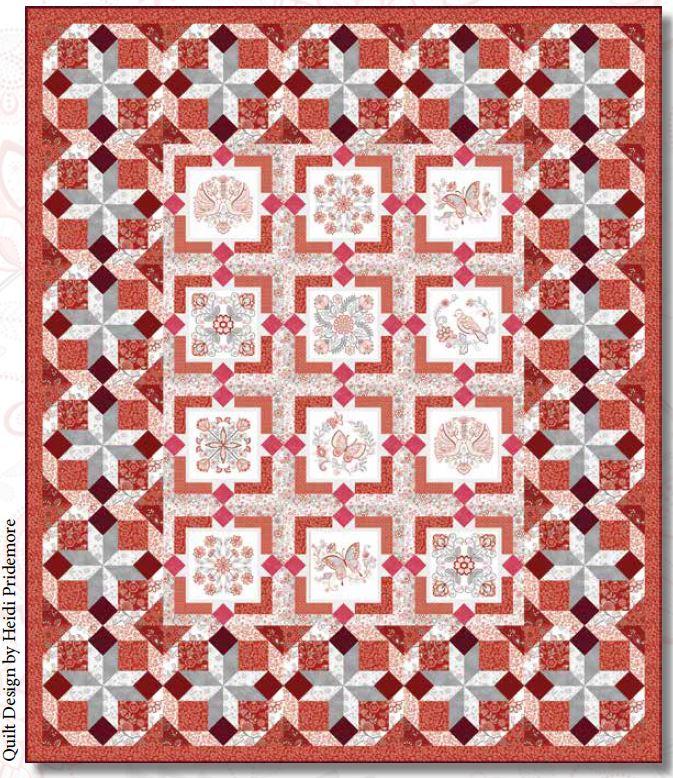 quilt_scarlet_stitches