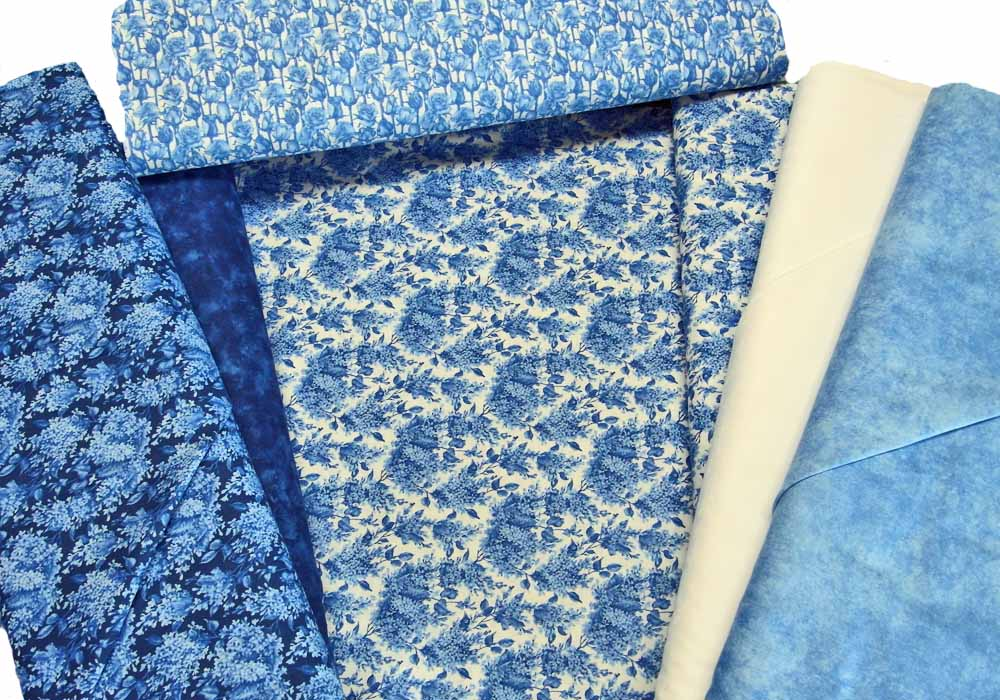 Teaser-Fabric-Freedom-Floral-Tapestery-Kombi