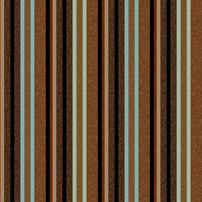 s25112bro_spx_fabrics_cafe_latte_streifen_1