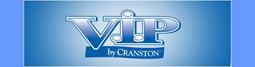 V.I.P Cranston Village