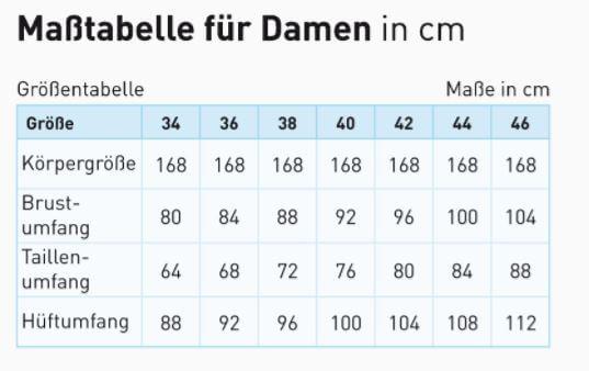 masstabelle_fuer_damen