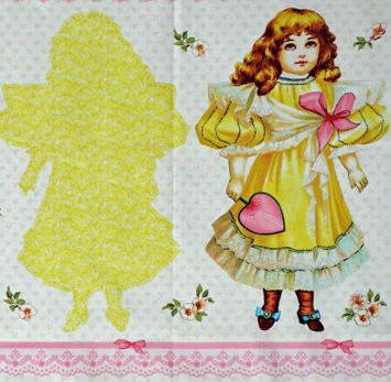 Victorian-Dolls-2