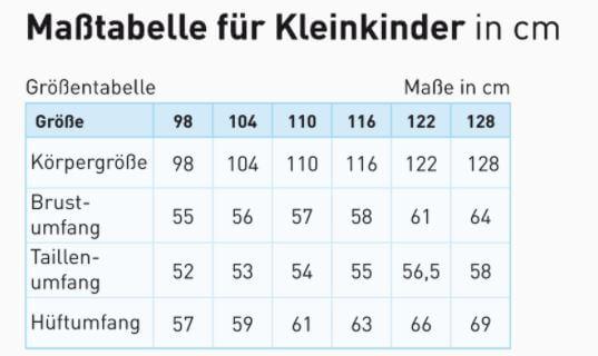 masstabelle_fuer_kinder