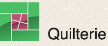 quilterie