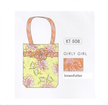 001134_art_gallery_fabrics_tasche_maui_orange_4_kopie