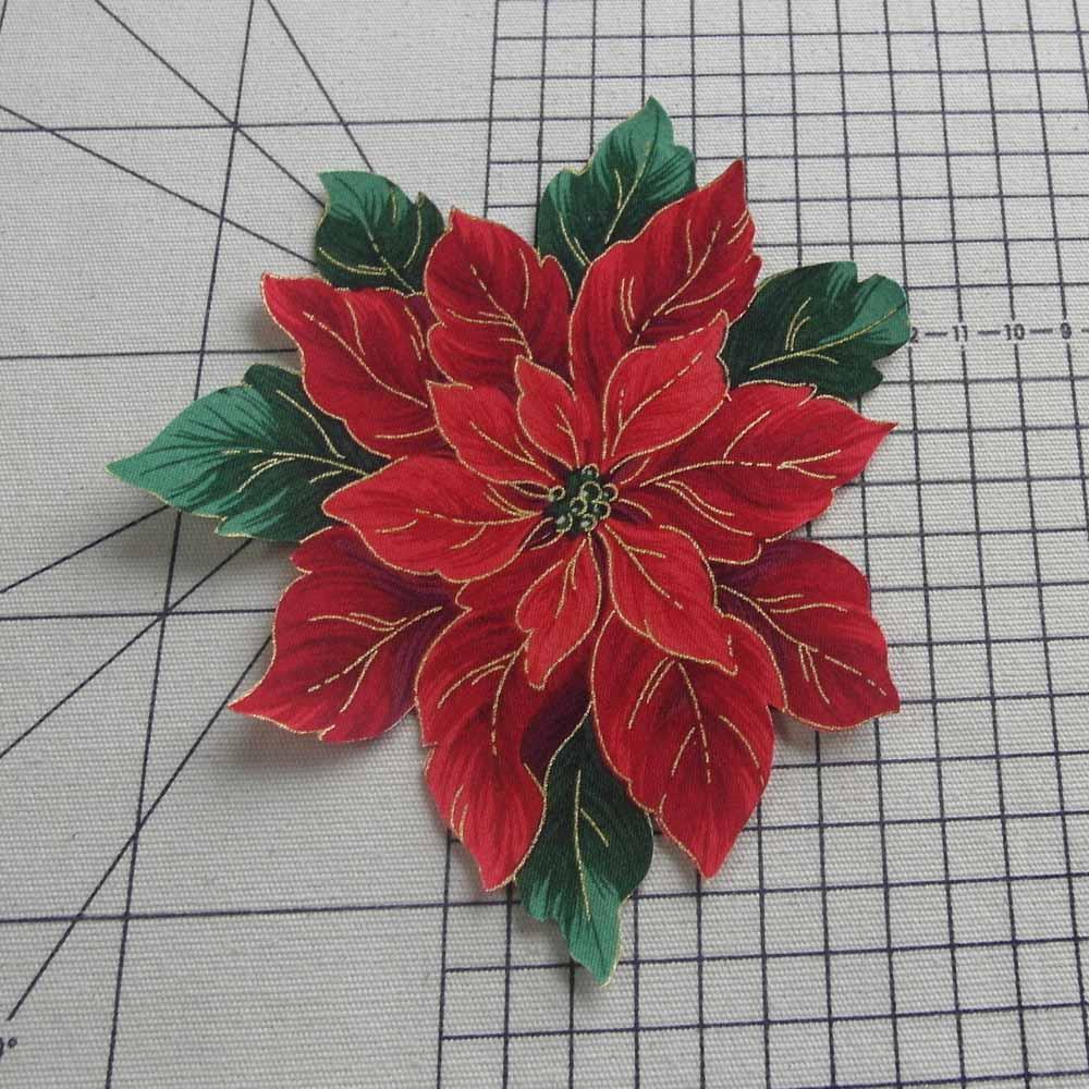 rose-decoration-grussgarten-aus-stoff-motiv-ausschneiden