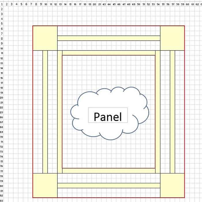 Arbeiten-mit-Patchworkstoff-Panels-Teil-2