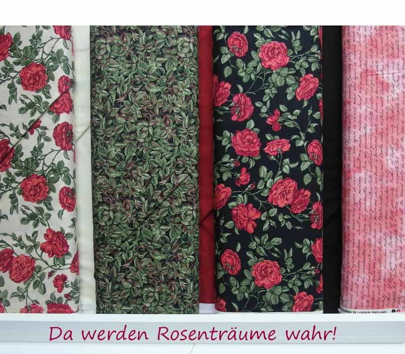 Teaser-Fabric-Freedom-Renaissance-2