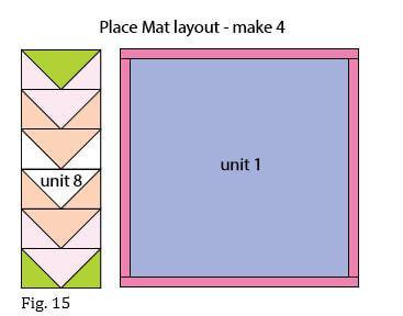 unit_9