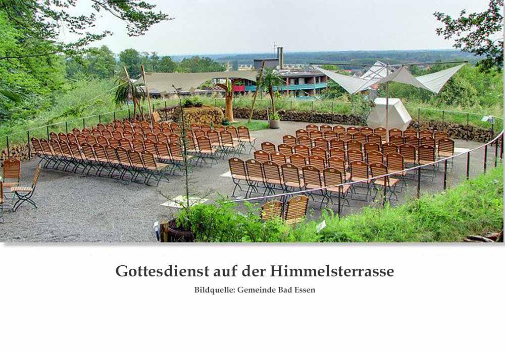 Himmelsterasse-2