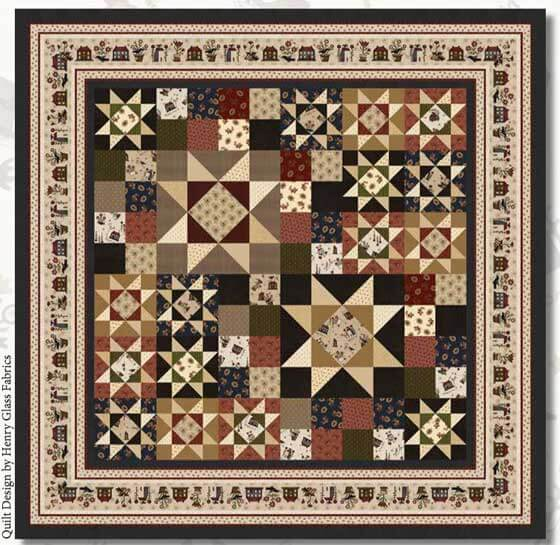 henry_glass_buttermilk_blossoms_quilt_bloecke_560