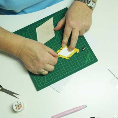 english-paper-piecing-kleben-4