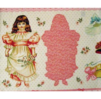 s801720_bluehill_fabrics_panel_victorian_paper_dolls_5