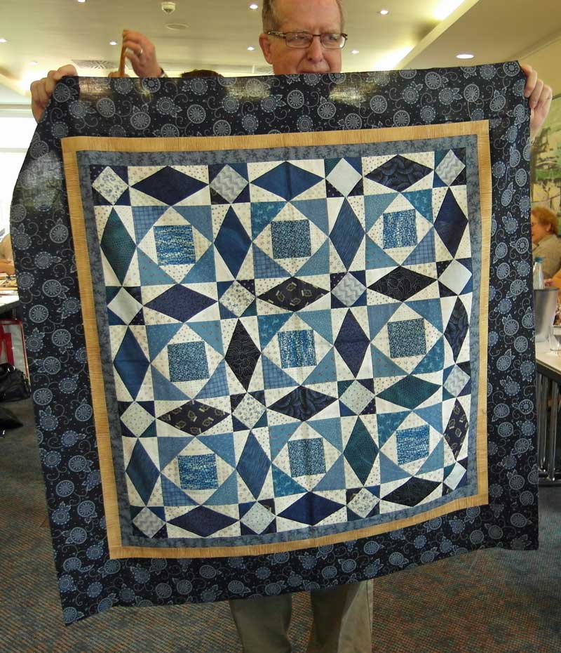marti_michell_quilts_8