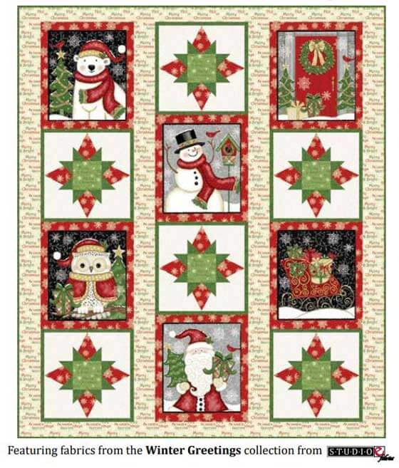 studio_e_winter_greetings_quilt_mit_bloecke_560x657px