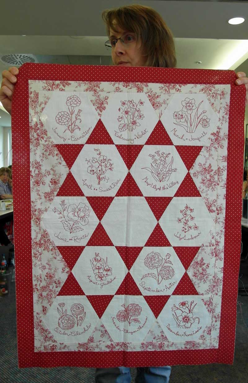 marti_michell_quilts_10