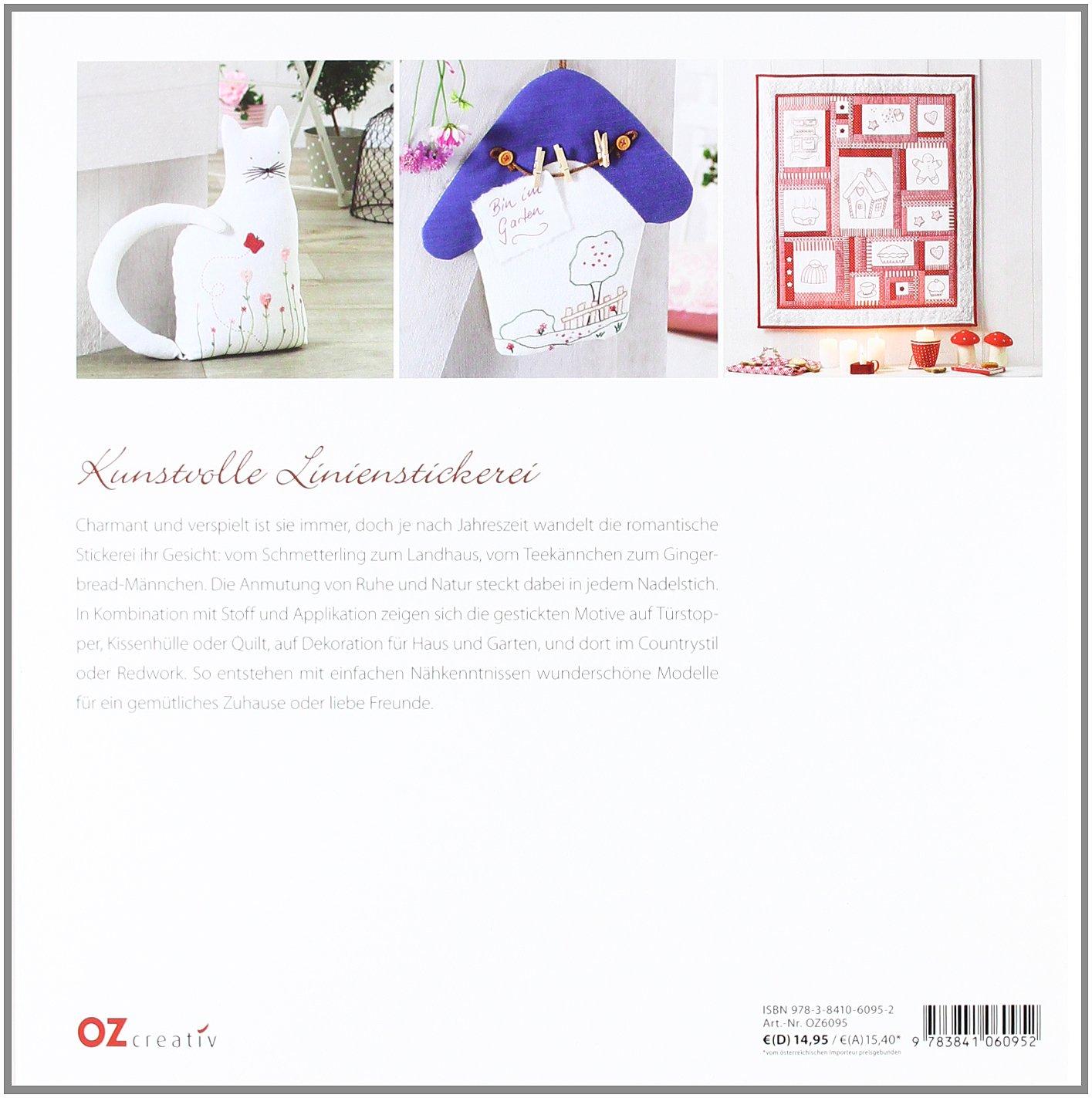 OZ6095_romantische_Stickerei_kombiniert_mit-Stoff_und_Applikation_1