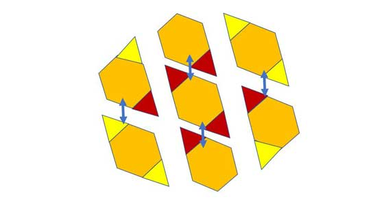 hexagon_kissen_layout_2